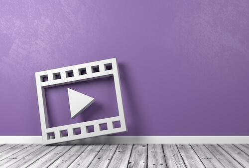 Mes recommandations de vidéos - Spirale Sacrée, archives akashiques, connexion animale et soins holistiques